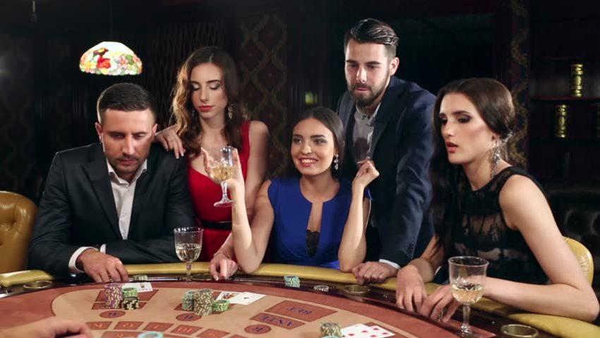 Reliable betting platform