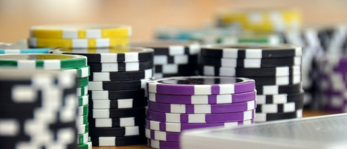 Making money in online gambling and things to consider