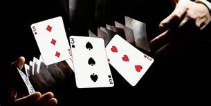 poker strategies for cash playing