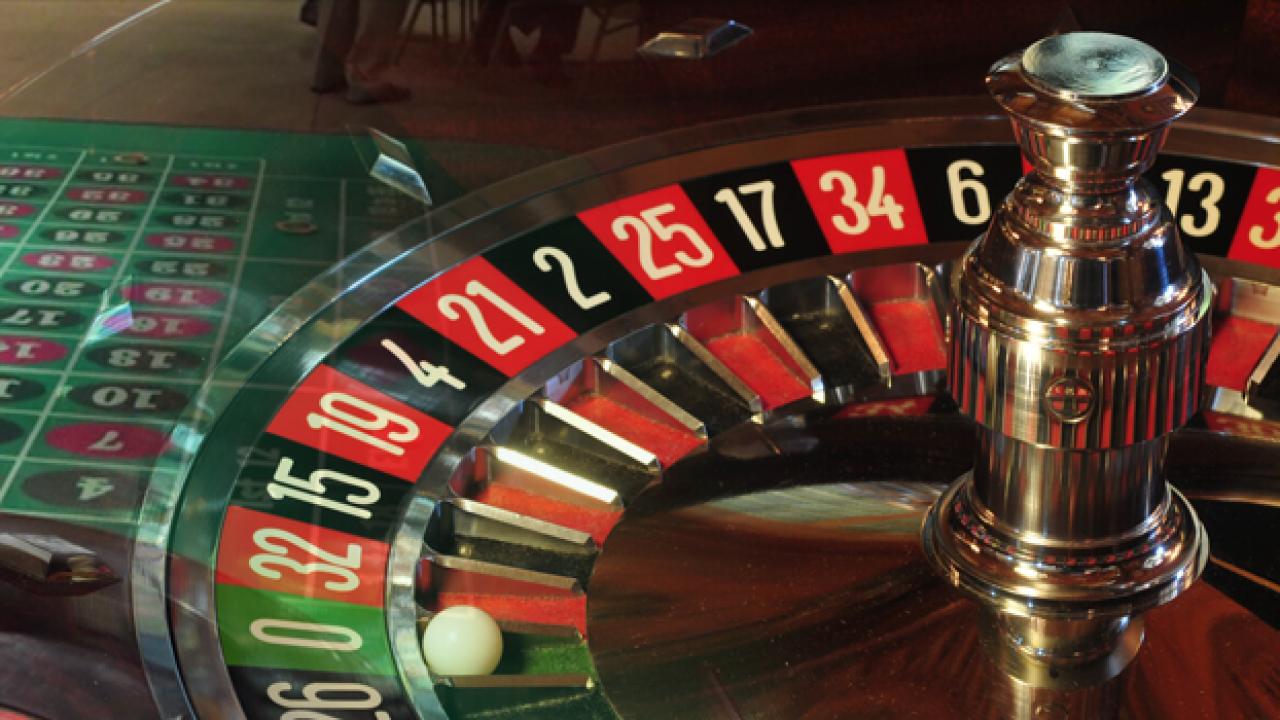 casino games trivia questions