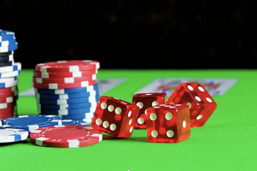 e games casino
